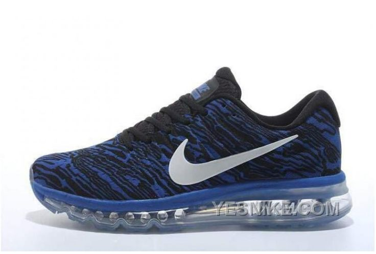 http://www.yesnike.com/big-discount-66-off-buy-cheap-nike-air-max-air-max-2017-online-for-sale-in.html BIG DISCOUNT ! 66% OFF! BUY CHEAP NIKE AIR MAX AIR MAX 2017 ONLINE FOR SALE IN Only $89.00 , Free Shipping!