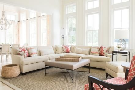 69 best White Orchard Home Furniture Inc images on Pinterest