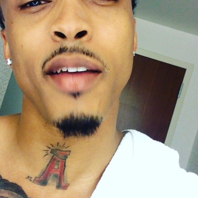 168 best august alsina images on pinterest bae august alsina home august alsina altavistaventures Images