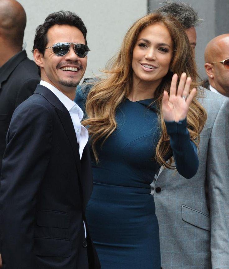 Jennifer Lopez Husband  ► ►Most DISLIKED Video Ever!