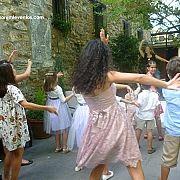 Cumpleaños y Bodas en Donostia San Sebastian