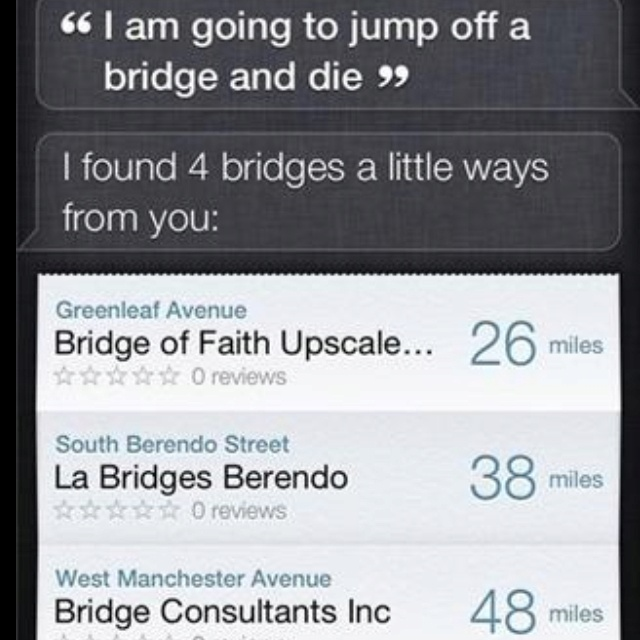 Siri is Awesome!:  Internet Site,  Website, Web Site