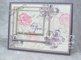 Image result for stampin up everything eleanor