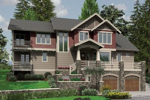 affordable craftsman home plans 5 affordable craftsman style details to warm up your brand new