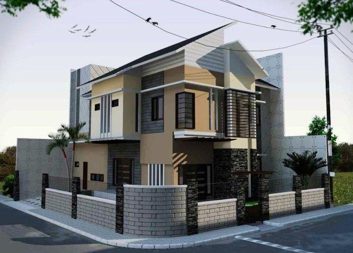 Home Design Ideas | Useful Home Exterior Design Ideas for You