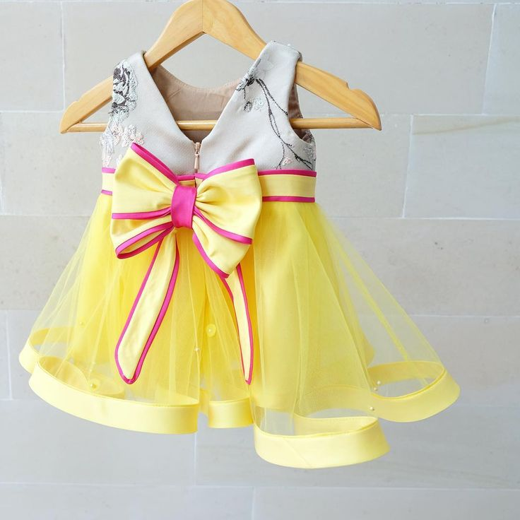 ---Pauline dress--- #honeybeekids #honeybee_kids #kidsfashion