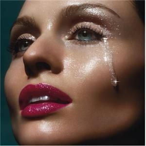 Sophie Ellis Bextor make up - Recherche Google