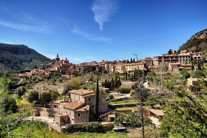 7 Gründe Urlaub auf Mallorca zu machen   Lilies Diary   Der alltägliche Wahnsinn