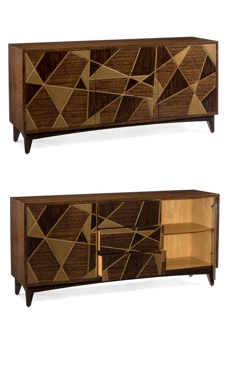 Buffet   Buffets   Buffet Furniture   Sideboard   Sideboards   Sideboard  Furniture   Living Room51 best images about  Buffet  on Pinterest   Credenzas  Dining  . Furniture Dining Room Servers. Home Design Ideas