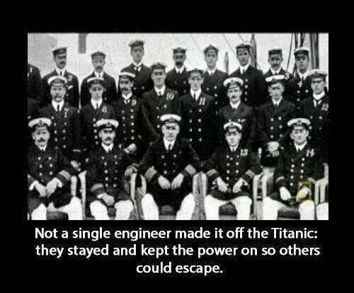 25 Best Ideas About Titanic Museum On Pinterest Pigeon