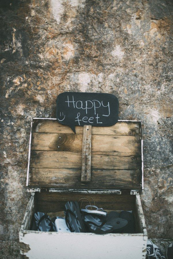 Rustic Outdoor Croatia Destination Wedding https://www.facebook.com/LiliZanetaPhotography https://www.facebook.com/AnteaMrcelaPhotography