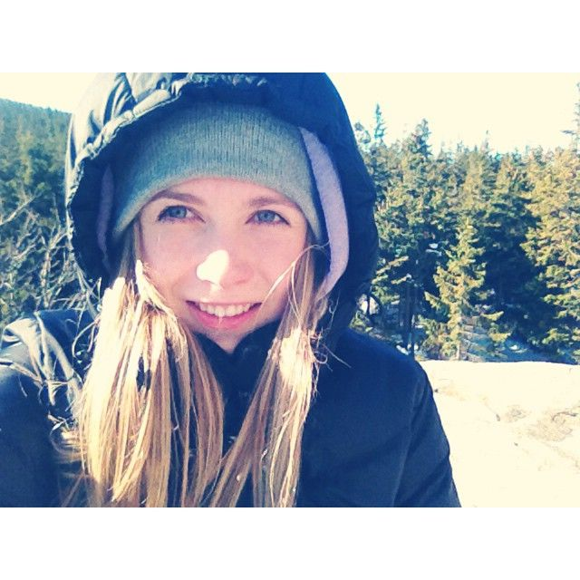 #mulpix  #poland #karpacz #good #day #l4l #follow #selfie #winter #snow #cold #blonde #girl #snowboard #mountains ❄️⛄️2⃣0⃣1⃣5⃣