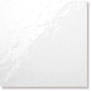 Плитка 5173 Винтаж белый Супер плитка!!!
