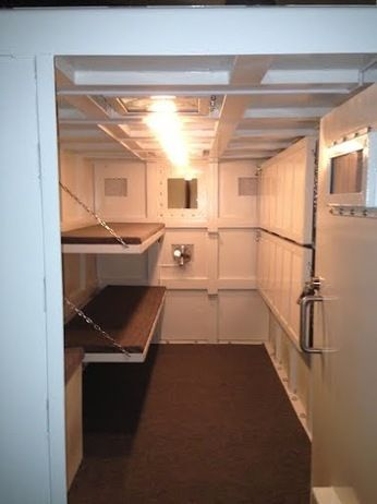 Best 10 storm shelters ideas on pinterest tornado for Best safe rooms