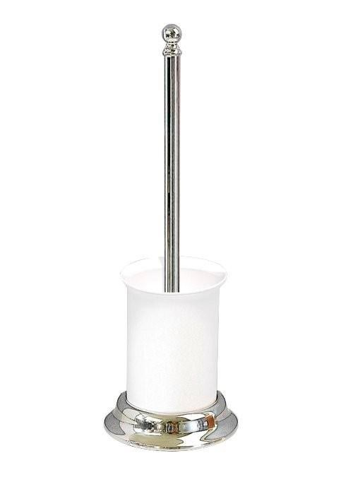 Stockholm Collection Freestanding WC Brush