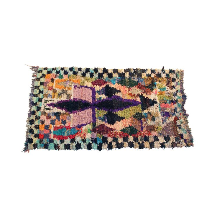 Urban Outfitters Berber Rug: 17 Best Images About Rugs And Tapestries... On Pinterest