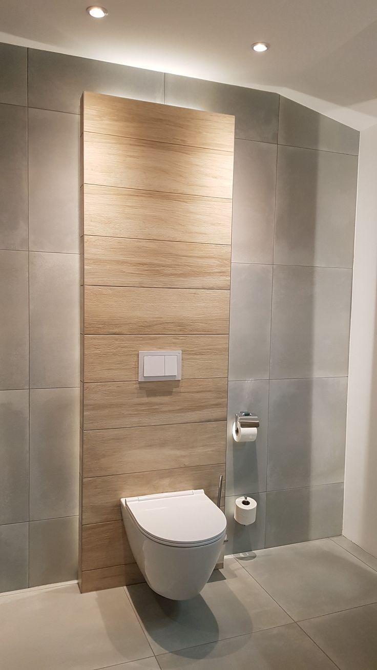 Photo of Toilet and rinse buttons – – #bathroom ideas