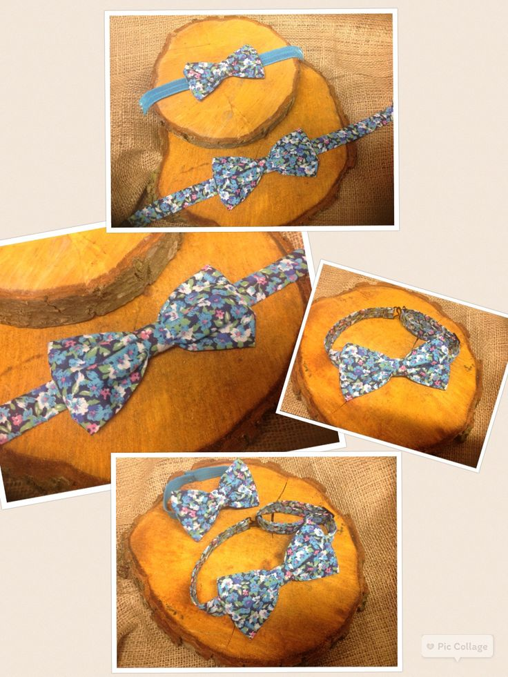 Handmade bespoke Luxury Bow Tie available with adjustable strap or stretch strap, toddler and adult version from Lilly Dilly's   #bow #tie #wedding #luxury #handmade #bespoke #groom #ushers #special occasion #floral #LillyDilly's