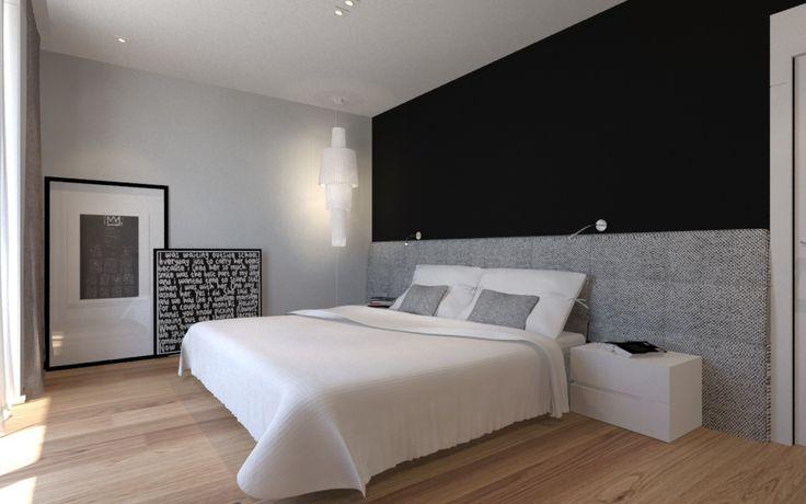 aranzajca sypialni
