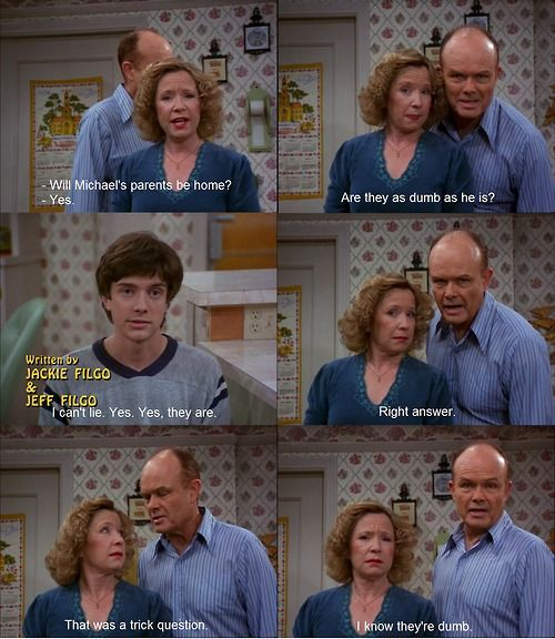 That-70-s-Show-image-that-70s-show-36216358-500-576.jpg