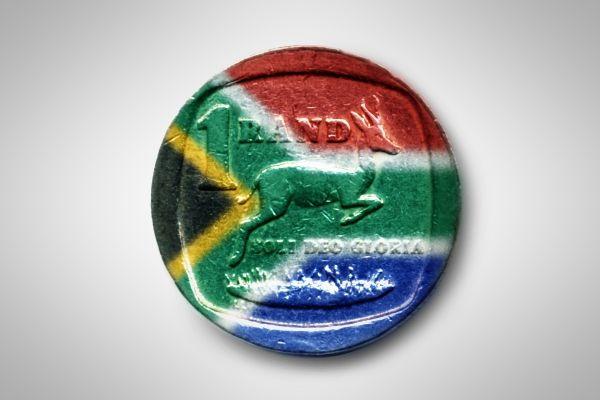 Dear South Africa - meet a privileged white woman