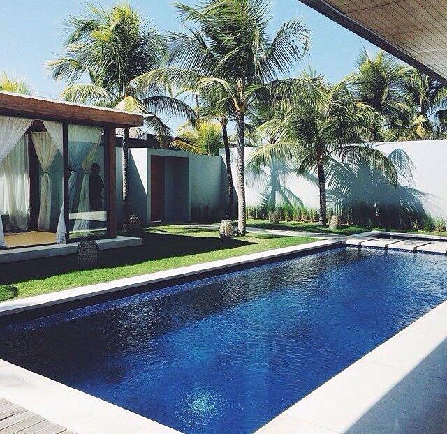 One Eleven Resort, Seminyak, Bali