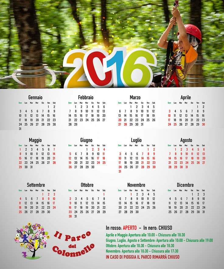 Parco-del-Colonnello_Calendario.jpg 800×960 pixel