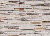 http://www.e-budujemy.pl/?p=40436=venezia_stegu_kamien_dekoracyjny_venezia_i_-_cream Kamień dekoracyjny Venezia I - Cream Kamień dekoracyjny VENEZIA wykonany z niezwykłą precyzją, doskonale sprawdza się w każdym wnętrzu, nadając mu atmosferę weneckich uliczek oraz ciepło włoskiego słońca. Efekt wizualny zastosowania płytki dodatkowo wzmacnia niezwykła struktura imitująca łupany drobno kamień.