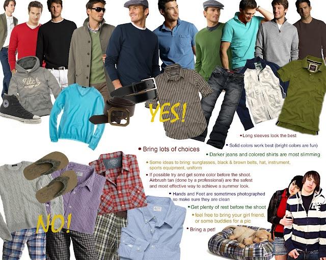 21 best what to wear senior boy images on pinterest senior