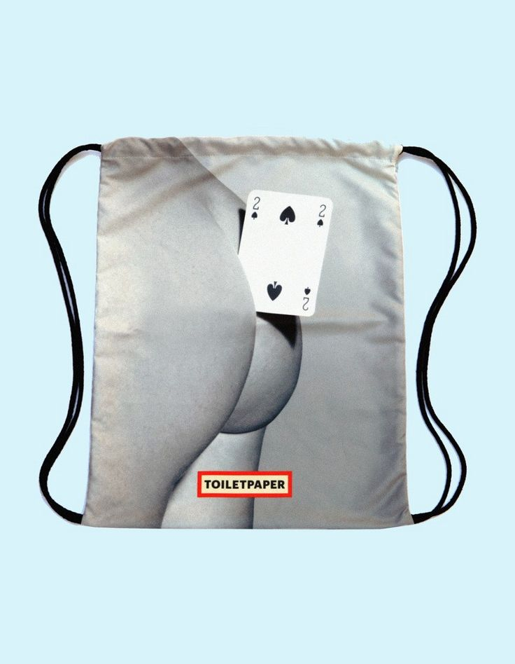 VIDA Tote Bag - Wyoming tote by Karen C. by VIDA D14rX
