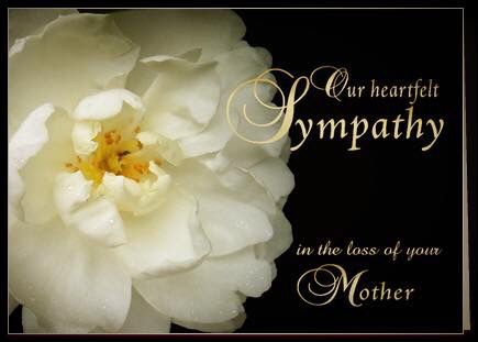 Best Sympathy Images On   Grief Sadness And True Words
