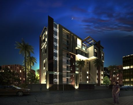 If you are looking for your dream flat in Kolkata, you are at the right place. Edengroup is one of the most trusted name in realestate Kolkata. Contact for apartments in Kolkata, flats in Kolkata, Kolkata homes. We have flats for sale in Kolkata. Call now at +91.3322435771