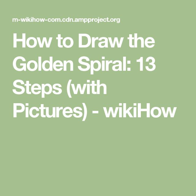 how to draw a dress step by step wikihow
