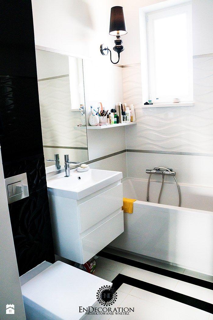 Łazienka styl Klasyczny - zdjęcie od EnDecoration - Łazienka - Styl Klasyczny - EnDecoration
