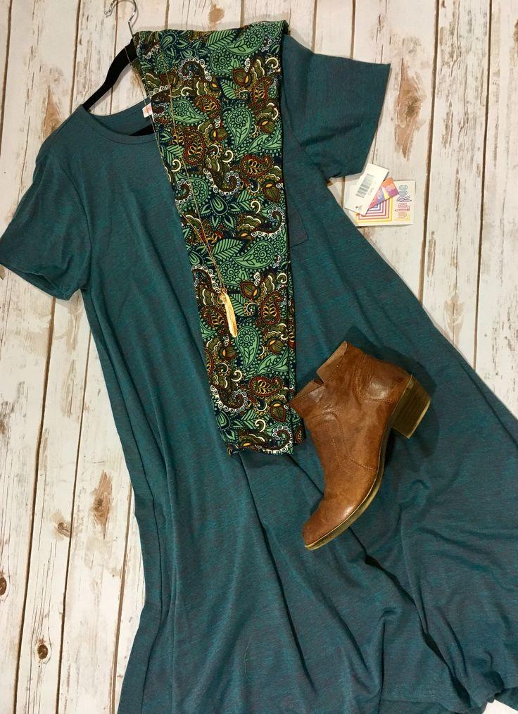 Outfits Sale!! #lularoe #lularoeoutfit #lularoecarly #lularoeleggings