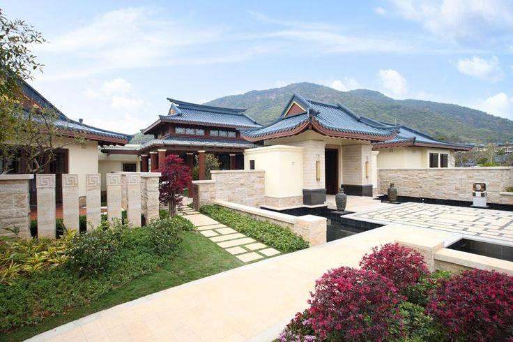 #luxurytravel #china #travel #chinavilla #luxuryvilla