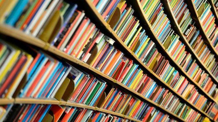 14 livros que valem por uma sessão de coaching