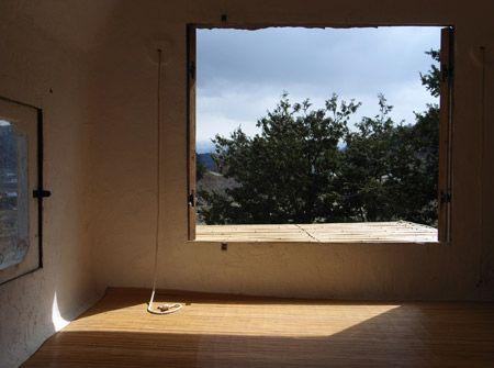 kuhles teehaus takasugi an von terunobu fujimori cool bild der cafacfdbaedddbf tree house interior amazing tree house
