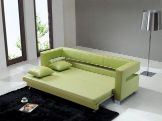 best 25 pull out sofa ideas on pinterest pull out couches pull out sofa bed and sofa couch bed