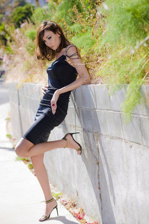 bella best escort sites