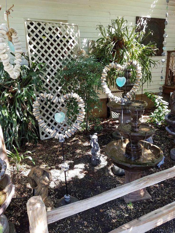 caf1b97d2e2c7d4f602cfdbd2149b5dd - Myrtle Creek Botanical Gardens & Nursery Fallbrook Ca
