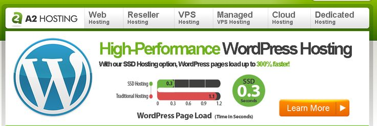 5 Features That Make A2 Hosting An Easy-To-Use Web Hosting Provider
