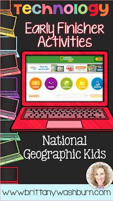 enrichment activity in educational technology Browse over 20 educational resources created by enrichment 4 kids in the  a graphing activity,  enrichment 4 kids offers enrichment & gifted education.