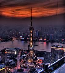 shanghai - Google 検索