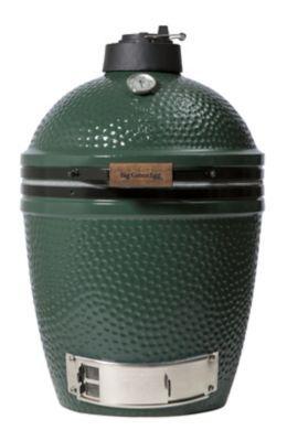 Offrez vous votre Barbecue charbon de bois - Big Green Egg Medium avec Boulanger et découvrez les services boulanger comme le retrait en 1 heure en magasin*.