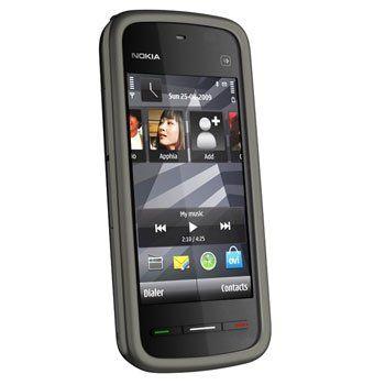Nokia 5230 Nuron GSM Quadband Phone (Unlocked International Version) Black  http://topcellulardeals.com/product/nokia-5230-nuron-gsm-quadband-phone-unlocked-international-version/?attribute_pa_color=black