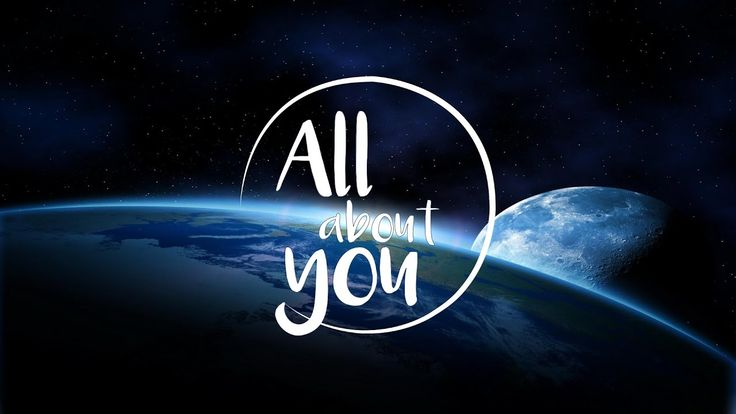 All About You LIVE Episode #17 - FREE Psychic Readings