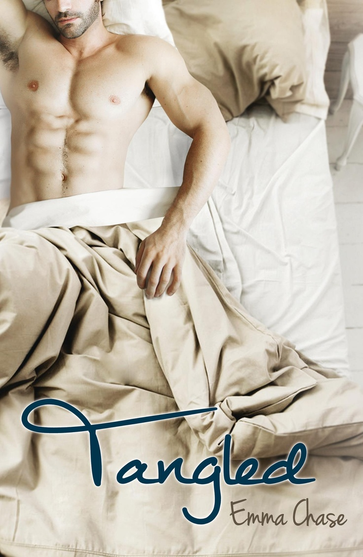 Tangled (tangled #1) By Emma Chase  Loved