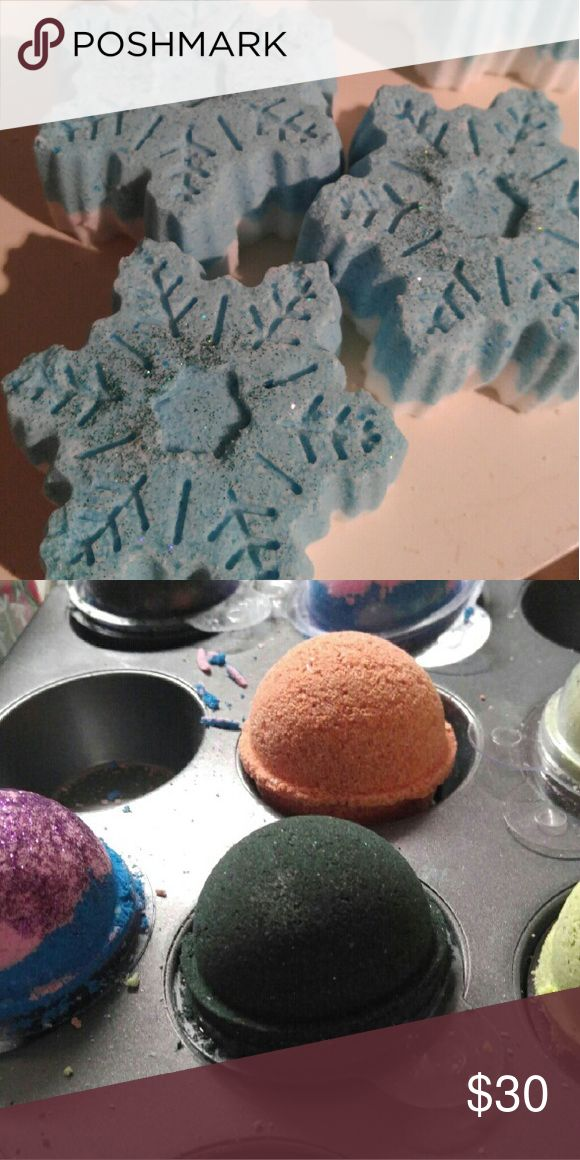 10 Bath Bombs Sampler Bath Bomb wholesale    Buy it for less from me. 1000  ideas about Bath Bombs Wholesale on Pinterest   Homemade