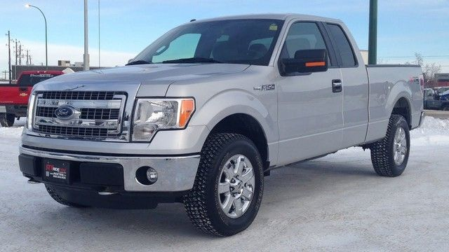 best 25 f150 for sale ideas on pinterest used f150 for sale ford raptor for sale and ford. Black Bedroom Furniture Sets. Home Design Ideas